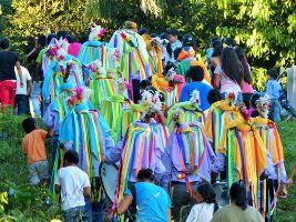 San Jose Fiesta