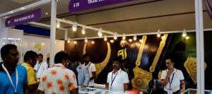 Kolkata Jewellery & Gem Fair