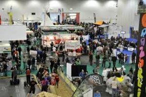 Adventure & Travel Show
