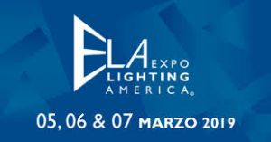 Expo Lighting America