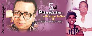 Panch - e - Pancham
