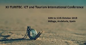 Tourism and ICT Conference