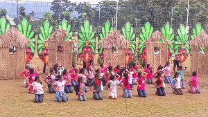 Megayon Festival