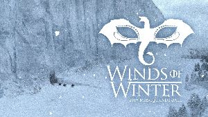 Masquerade Ball: Winds of Winter
