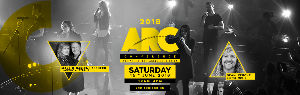 ARC Conference