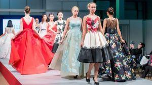 Central Asia Fashion