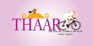 THAAR - The Aravali Adrenaline Rush