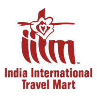 India International Travel Mart Cochin