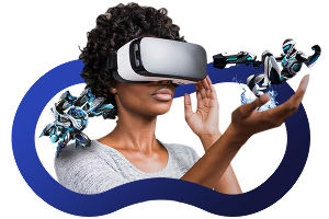 WAVE - World AR VR Expo and Conference