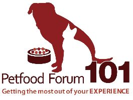 Petfood Forum USA