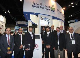 International Petroleum Technology Conference
