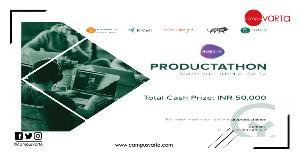 Productathon
