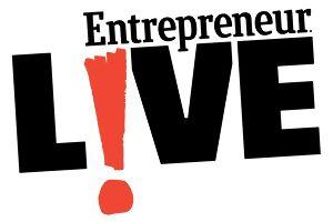 Entrepreneur Live