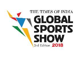 The Times Of India Global Sports Show