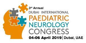 The Dubai International Paediatric Neurology Congress