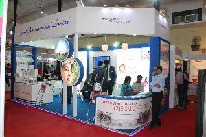 Cosmo Tech Expo