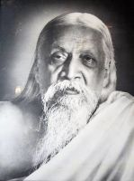 Birth Anniversary of Sri Aurobindo
