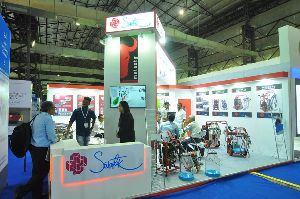 India International Cycle Expo