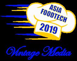 Asia FoodTech