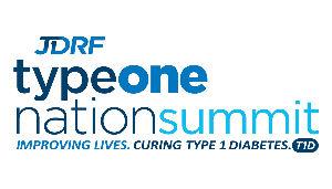 TypeOneNation Summit - Illinois