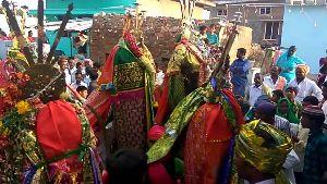 Peerla Panduga
