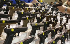 Florida Gun Shows Orlando