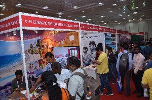 TTF Chennai