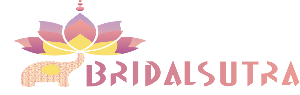 Bridal Sutra