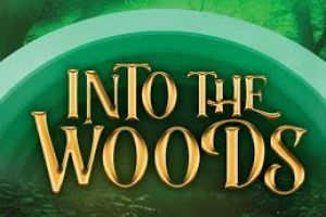 Into the Woods: Sondheim at His Finest