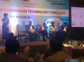 India Tech Conclave