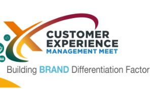 Customer Experience Management Meet