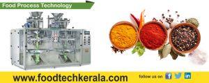Foodtech Kerala