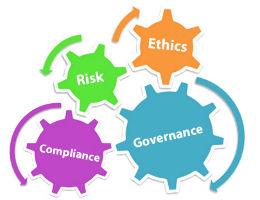 Governance Risk Compliance