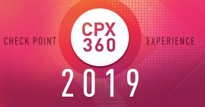 CPX 360 Europe