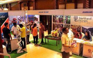 Holiday Expo-Visakhapatnam