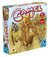 Camel Cup