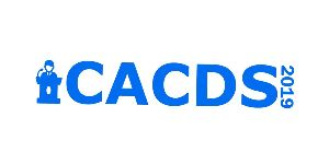 ICACDS