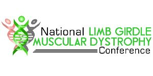 National Limb Girdle Muscular Dystrophy Conference