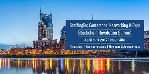 StaffingTec Conference & Summit