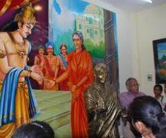 Varalakshmi Vratham 2019 in India, photos, Fair,Festival when is