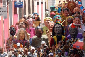 Lemanja Festival