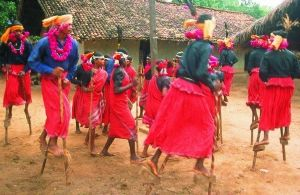 Hareli Festival