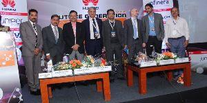 Future Generation Optical Transport Networks Summit