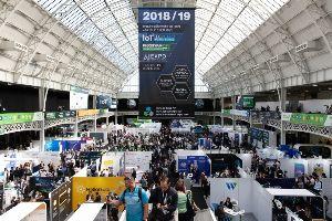 Blockchain Conference