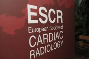 ESCR Scientific Meeting