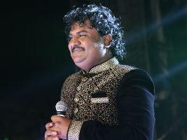 Osman Mir Live in Concert