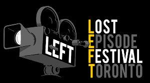 Lost Episode Festival