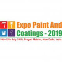 Expo Paint and Coatings
