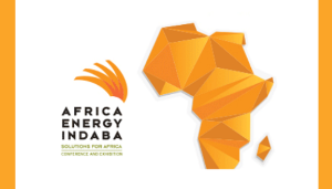 Africa Energy Indaba Conference and Exhibition