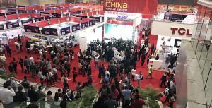 China Homelife Fair